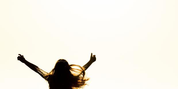 Foto via Pexels. Heather Morris danst eerbetoon aan Naya Rivera