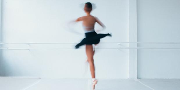 Dansondernemers.nl roept dansscholen op: meld je aan om samen sterk te staan tijdens de coronacrisis