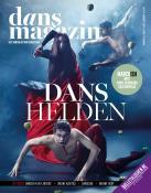 Dans Magazine nummer 3 van 2020