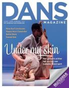 Cover 6 Dans Magazine