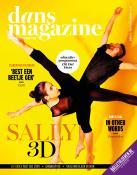 Dans Magazine nummer 2 van 2020
