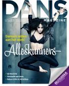 Dans Magazine nummer 4 van 2017