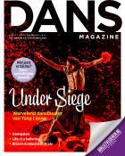 Dans Magazine nummer 5 van 2017