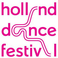 Holland dance festival