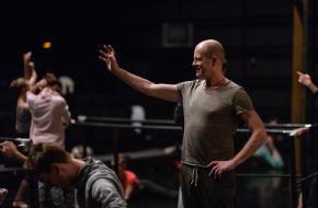interview andrew greenwood switch2move inclusiedans balletmeester