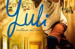 Interview met Joost Groeneboer over de dansfilm Yuli