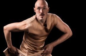 Promobeeld New Adventures - Scapino Ballet