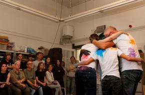 Festival Nederlandse Dansdagen is op zoek naar deelnemers!