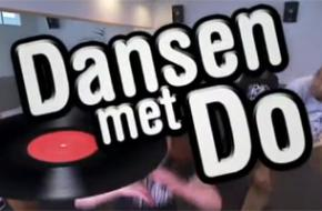 Dansen met Do – Popping 3