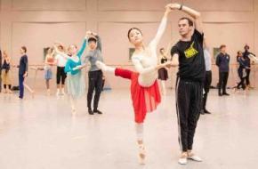 romeo en julia nationale ballet livestream dans
