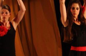 Dansschool De Bilt