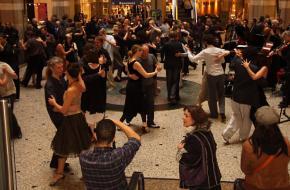 Groningen krijgt eerste openlucht straatdansfestival
