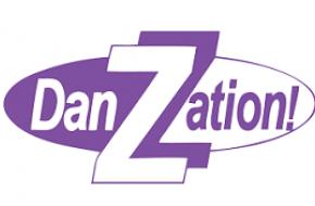 Dansschool Zeist