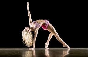 tips beter voelen social media dans