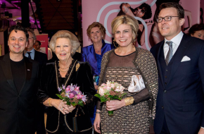 Source of Inspiration Gala, bron: Holland Dance Festival