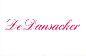 Dansschool Pijnacker