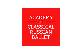 Academy of Classical Russian Ballet