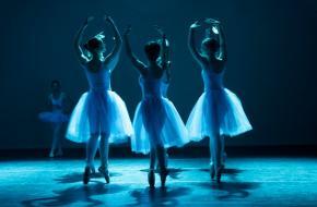 Dansschool Gouda