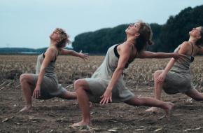 dansers aviv dance company