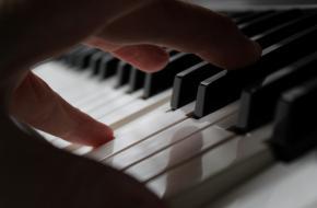 4 componisten die de danswereld veranderden