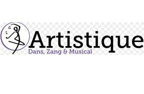 Aristique