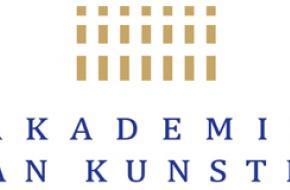 Akademie van Kunsten
