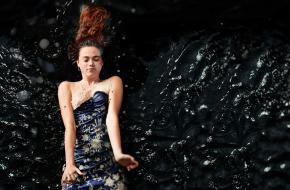 Terugblik Flamenco Biënnale 2015