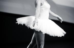 Het verhaal van het ballet 'A Midsummer Night's Dream