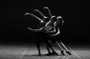 balletgala stichting dansersfonds 79 prijzen aanmoediging speciaal verdienste