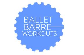 Ballet Barre Workouts