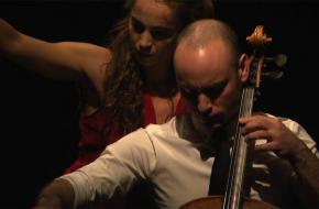 Battle Abbey - Heather Ware & Jakob Koranyi