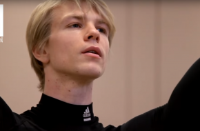 Beeldstil Marijn Rademaker dancing in Dutch National Ballet's Sleeping Beauty, via YouTube.png