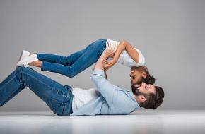 Bloedbanden door Nederlandse Dansdagen