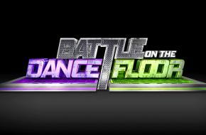 © RTL, Battle on the Dance Floor