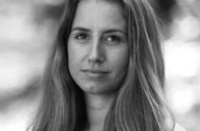 Jacqueline de Kuijper