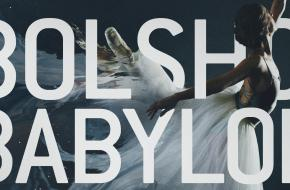 Altitude Film Distribution - Bolshoi Babylon