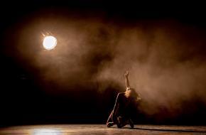 Genomineerde Prijzen van de Nederlandse Dansdagen zijn bekend