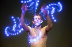 4 bijzondere avonden met voorstellingen van choreograaf Jan Martens en GRIP