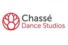 Chassé Dance Studios