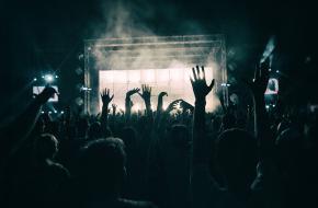 Wist je dat het International Dance Festival Ireland voor de rechter is gesleept?