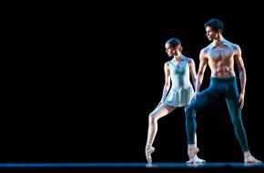 © Het Nationale Ballet, Junior Company
