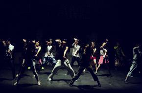 6 Auditietips voor danseropleidingen
