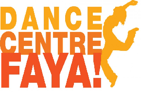 Dance Centre FAYA!