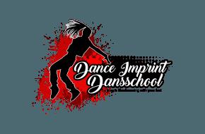Dance Imprint