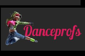 Dansschool Danceprofs