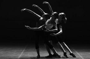 Dans. Bron: Pixabay