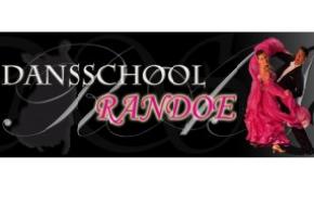 Dansschool Randoe