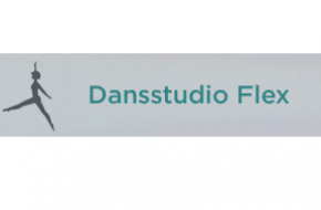 Dansstudio Flex