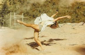dans tip perfecte auditie 2 mediteer hetzelfde schuitje eet goed
