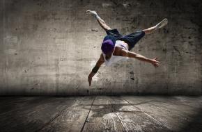 danstips negen gouden regels positieve mensen